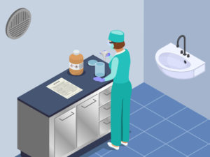 Limpiar covid 19, desinfectantes covid 19, desinfectantes en casa