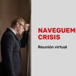 Naveguemos la crisis el covid 19