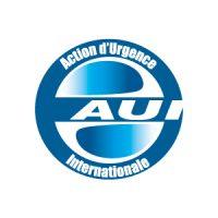 logo-AUI-