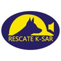 logo-KSAR-
