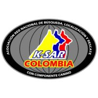 logo-KSAR-col