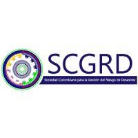 logo-SCGRD
